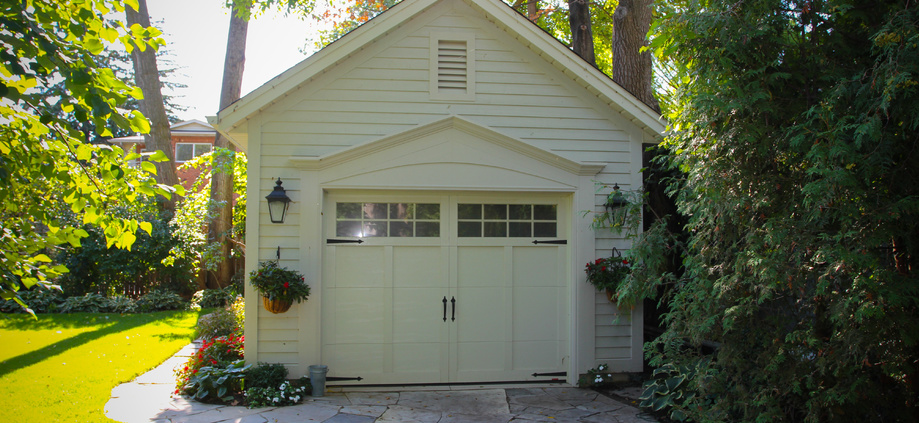 Creating the perfect deck porch or patio vanderzalm construction garage addition st catharines solutioingenieria Gallery