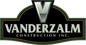 Vanderzalm Construction - Custom Home Builder Niagara
